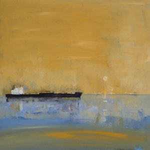 Fartyg V