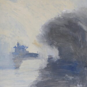Fartyg VIII